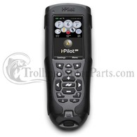 Minn Kota I-Pilot Link Remote (Non-Bluetooth)