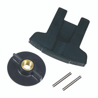Motor Guide Prop Wrench Kit