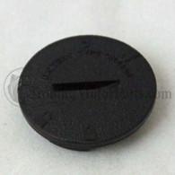 Minn Kota I-Pilot Remote Battery Cover