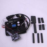 Minn Kota Terrova Control Board (12 Volt) (Bluetooth) (No I-Pilot)