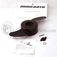 Minn Kota MKP-2 Power Prop