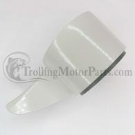 Motor Guide Variable Speed Comm Cap (Saltwater)