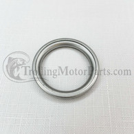 Motor Guide Shaft Bearing (New Style)