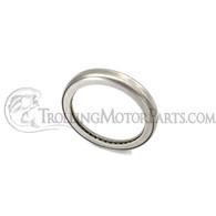 Motor Guide Shaft Bearing (New Style)