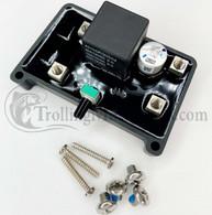 Motor Guide Hand Control Board (R3/X3)