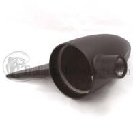 Minn Kota Variable Speed Nose Cone (50-70#)