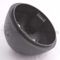 Minn Kota Variable Speed Nose Cone (80-101#)
