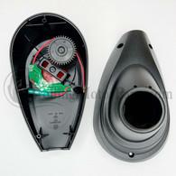 Motor Guide Foot Control Box Kit (X3/X5) (Digital)