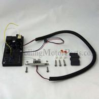 Minn Kota Talon Control Board (New Style)