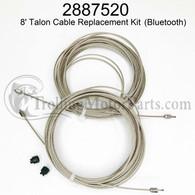 Minn Kota Talon Cable Replacement Kit (8') (Bluetooth)