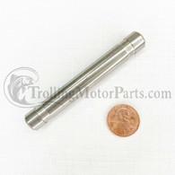 Minn Kota Rear Pivot Pin (Fortrex/Ultrex)