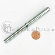 Minn Kota Rear Lock Bar Pin (Maxxum)