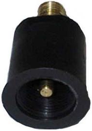 Adaptor UHF Male-5/16' Male