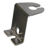 """Z"" Bracket Guard Mount"