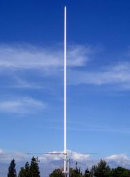 GP-15 Tri-Band Ground Plane Antenna