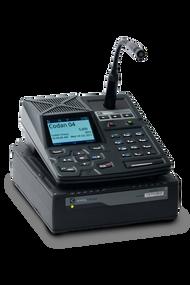 Envoy X1 Smart Radio (Base Configuration)