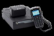 Envoy X1 - Smart Radio (Mobile 3040 Configuration)