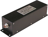 CF-30MR HF Band Low-Pass Filter