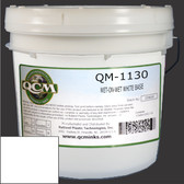 QCM WET-ON-WET WHITE BASE