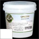 QCM WET-ON-WET OPAQUE CLEAR BASE