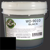 QCM BLACK