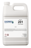EasiWay -EasiSolv 201 Screen Wash