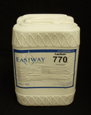 EasiWay - 770 Screen Wash & Stain Remover, 5 Gallon