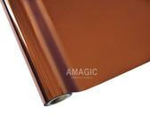 AMagic Textile Foil - H3 Bronze