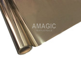 AMagic Textile Foil - HJ Antique Gold