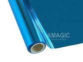 AMagic Textile Foil - B3 Blue