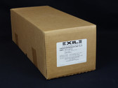 "Exile- Oyo Thermoimpression Film 5 mil 14.24"" x 200' roll."