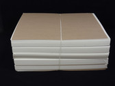 "Pellon Test Prints, White, 16""X18"", Pack of 500"