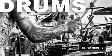 """""""Drums"""