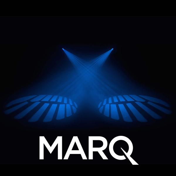 Marq Lighting - Crossfader Australia