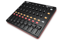 Akai Pro MIDImix Portable Mix Controller