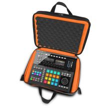 UDG Ultimate Controller SlingBag Medium Black/Orange