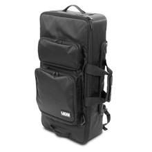 UDG Ultimate Controller Backpack Large Black/Orange MK2