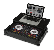 UDG Ultimate Flight Case Pioneer DDJ-SB2/SB Black