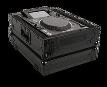 UDG Ultimate Flight Case Multi Format CDJ/Mixer II Black