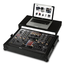 UDG Ultimate Flight Case Pioneer DJM-2000/NXS Plus