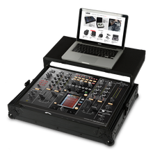 UDG Ultimate Flight Case Pioneer DJM-2000/NXS Plus