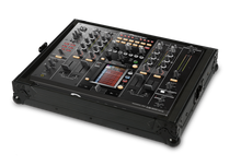 UDG Ultimate Flight Case Pioneer DJM-2000/NXS