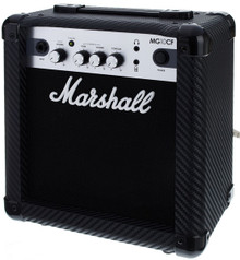 Marshall MG10CF (Repack)