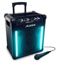 Alesis Transactive Wireless 2