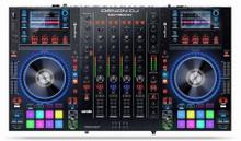 Denon DJ MCX8000 DJ Controller + Player (Repack)