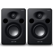Alesis M1 Active MK3 Monitors