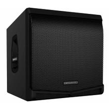 Denon DJ Axis 12 Loudspeaker (Repack)