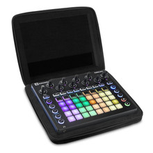 UDG Creator Novation Circuit Hardcase Black