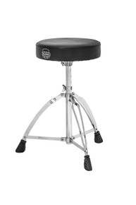Mapex T270A Drum Throne (Repack)
