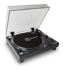 Numark TT250USB Pro DJ Turntable (Repack)